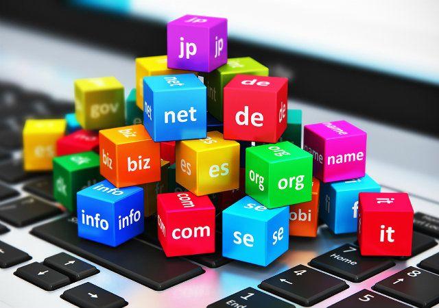 Dominio web, ¿Como elegir el ideal?